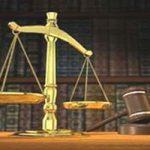 Yargıtay Katip Alımı