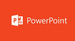 Power Point 2020 Sunu