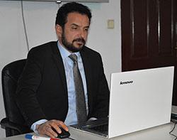 Aydın Akademi Bilgisayar Kursu Hakkımızda Ahmet Aydınalp