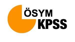 KPSS Matematik Kursu