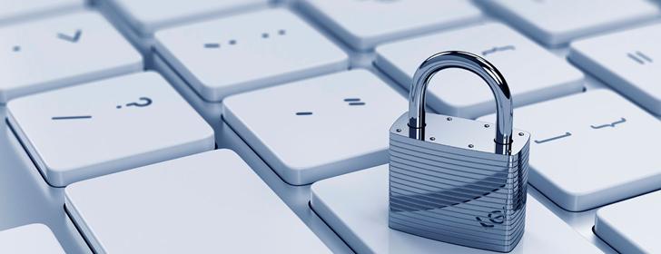 Aydın Akademi Bilgisayar Kursu Gizlilik Politikası