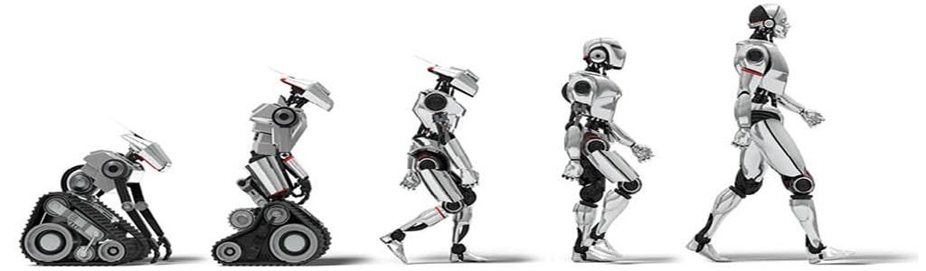 Robotik Kodlama Kursu